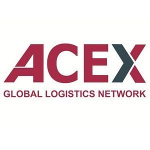 Компания ACEX Group стала членом Эстонской Торгово-Промышленной Палаты