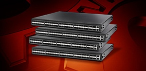 Open Network - коммутаторы HP нового поколения для Web масштабных облачных ЦОД
