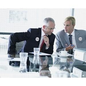 «Швабе» расширяет присутствие на рынке Европы