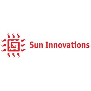 В Краснодаре появилась Уф-печать от Sun Innovations