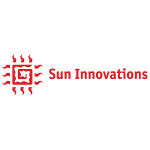 Мастер-класс компании Sun Innovations: от теории к практике