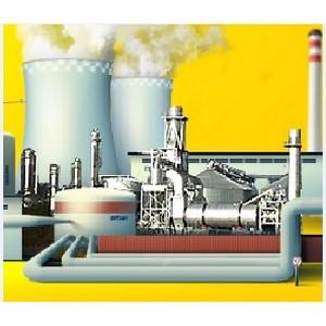В Ростове появились специалисты в области внедрений ERP-решений фирмы «1С»