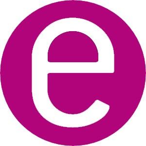 Сотрудниками Евроинс было предотвращено мошенничество по ОСАГО