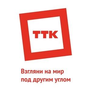 ТТК-Волга в 10 раз увеличил пропускную способность сети связи во Фролово