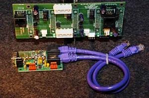 Новый стандарт Fibre Channel 6-го поколения удвоит скорость передачи до 32 Гб/с