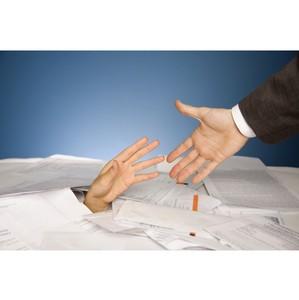 Сканирование документов на аутсорсинге – реальный метод оптимизации делопроизводства