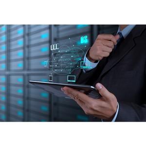 «Ростелеком» организовал Виртуальный ЦОД для сети аптек «Стандарт-М»