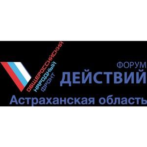 Лидер областного профсоюза культуры предложил  власти конкретные меры по сохранению отрасли