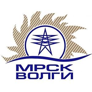 Ульяновские энергетики провели урок  электробезопасности в гимназии №34