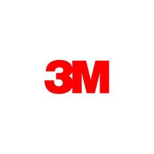 3М объявила о создании новых бизнес-сегментов