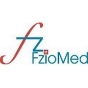 FzioMed получила разрешение на продажу Oxiplex® в России