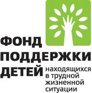 В российских городах появились Аллеи ответственных родителей