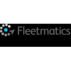Fleetmatics опубликует финансовые результаты за четвертый квартал 24 февраля 2016 года