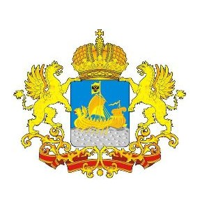 Муниципалитеты Костромской области благодарят Костромаэнерго.