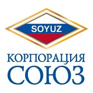 Эксперты Корпорации «Союз» раскрыли секреты успешного производства ЗМЖ