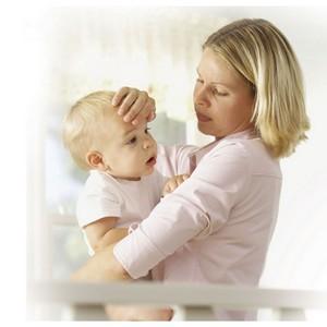 """Молодая мама написала книгу """" Как преодолеть страх перед родами"""""""