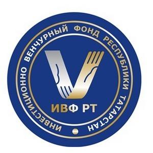 ГК «Миррико» выступила экспертом при оценке проектов инновационного портфеля ИВФ РТ
