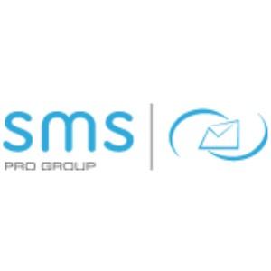 SMS-сервис от SMSProGroup будет работать по новым правилам реализации SMS-рассылок