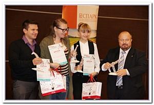 Вторые Бои маркетологов пройдут в Ростове-на-Дону 30 октября