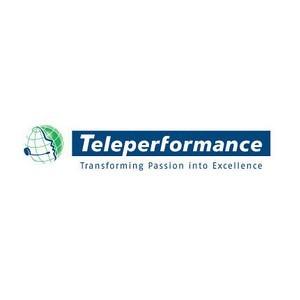 Teleperformance Ukraine - Лучший Работодатель 2014 по итогам исследования компании Aon Hewitt