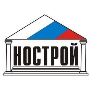 В 2012 году заключено 10 соглашений о сотрудничестве НОСТРОЙ с главами регионов