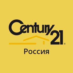 Сеть агентств недвижимости Century 21 Россия теперь представлена в Ульяновске