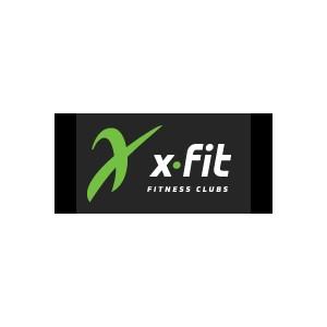 Фастфуд-диета: специалисты X-Fit посоветовали не рисковать здоровьем