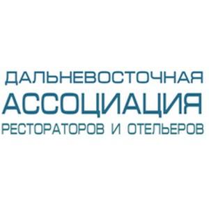Предпринимателям Владивостока презентуют наиболее успешные российские франшизы