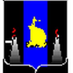 Сахалин станет лидером среди регионов