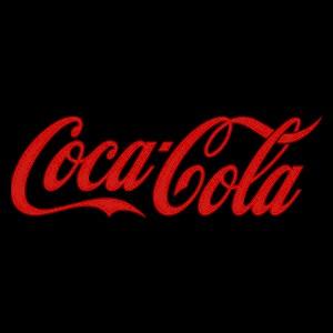 Сказочный «Рождественский Караван» Coca-Cola Hellenic  вновь приедет в Чебоксары