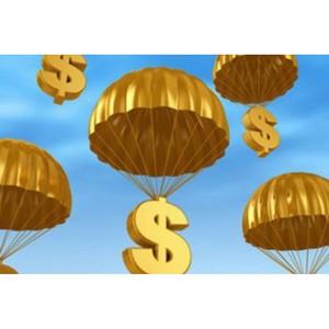 ОНФ предложил губернатору Челябинской области «упаковать» «золотые парашюты» по федеральным законам