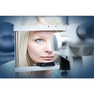 «Швабе» совместно с НИИГБ РАМН разрабатывает прибор для ранней диагностики глаукомы