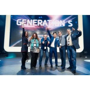 Инноваторы-энергетики смогут реализовать идеи с помощью GenerationS
