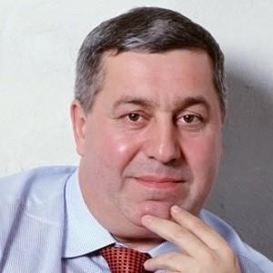 Бизнесмен и меценат Михаил Гуцериев награжден Премией Правительства Москвы «Крылья аиста»