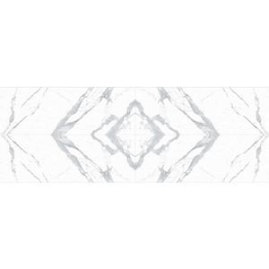 Компания Laminam представила новинки сверхтонкой листовой керамики