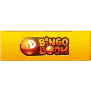 Компания «Бинго-Бум» и фонд «Добрые дела» вручат многодетным семьям 10 миллионов рублей