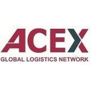 Acex Group совместно с компанией Pola помогает российским женщинам быть еще прекраснее
