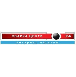Сваркацентр.рф Интернет магазин сварочного оборудования