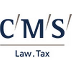 CMS расширяет российскую практику банковского права и финансирования