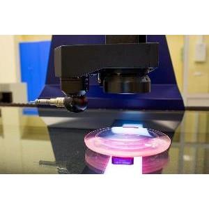«Швабе» создаст линейку современных станков для оптической отрасли