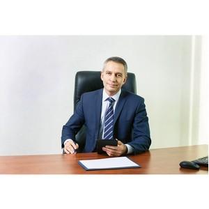 На базе Международной выставки Астана ЭКСПО-2017 начата реализация проектов
