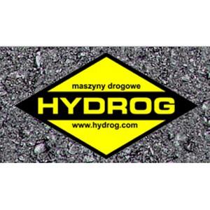 Компания Hydrog открывает новые офисы
