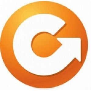 Webinar.ru и Смарт Платформа стали партнерами