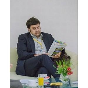 """Впервые предприниматели из Первоуральска номинированы на премию """"Человек Года"""""""