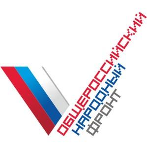 К проекту ОНФ «Имя героя – школе» присоединится школа №40 Симферополя