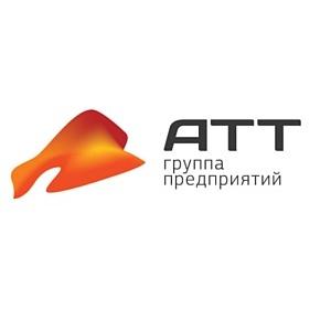 Первый в Украине проект  энергокомплекса на биомассе проходит госэкспертизу