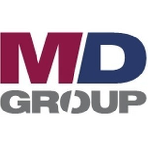 MD Group поедет на Mipim