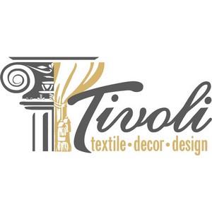 """Оконное оформление - акция от студии дизайна """"Tivoli"""""""