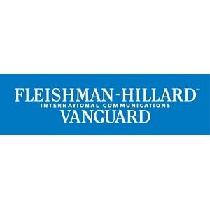 Fleishman-Hillard вошло в рейтинг «Лучших работодателей» 2012