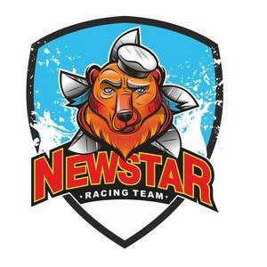 Российская команда New Star продолжает свое триумфальное шествие в мировом водно-моторном спорте